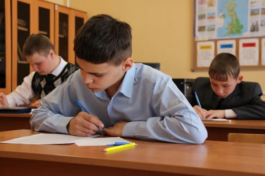 задания и ответы по олимпиаде эврика 6 класс